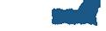 Website & SEO by Appsoft Development